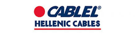 hellenic cablesd